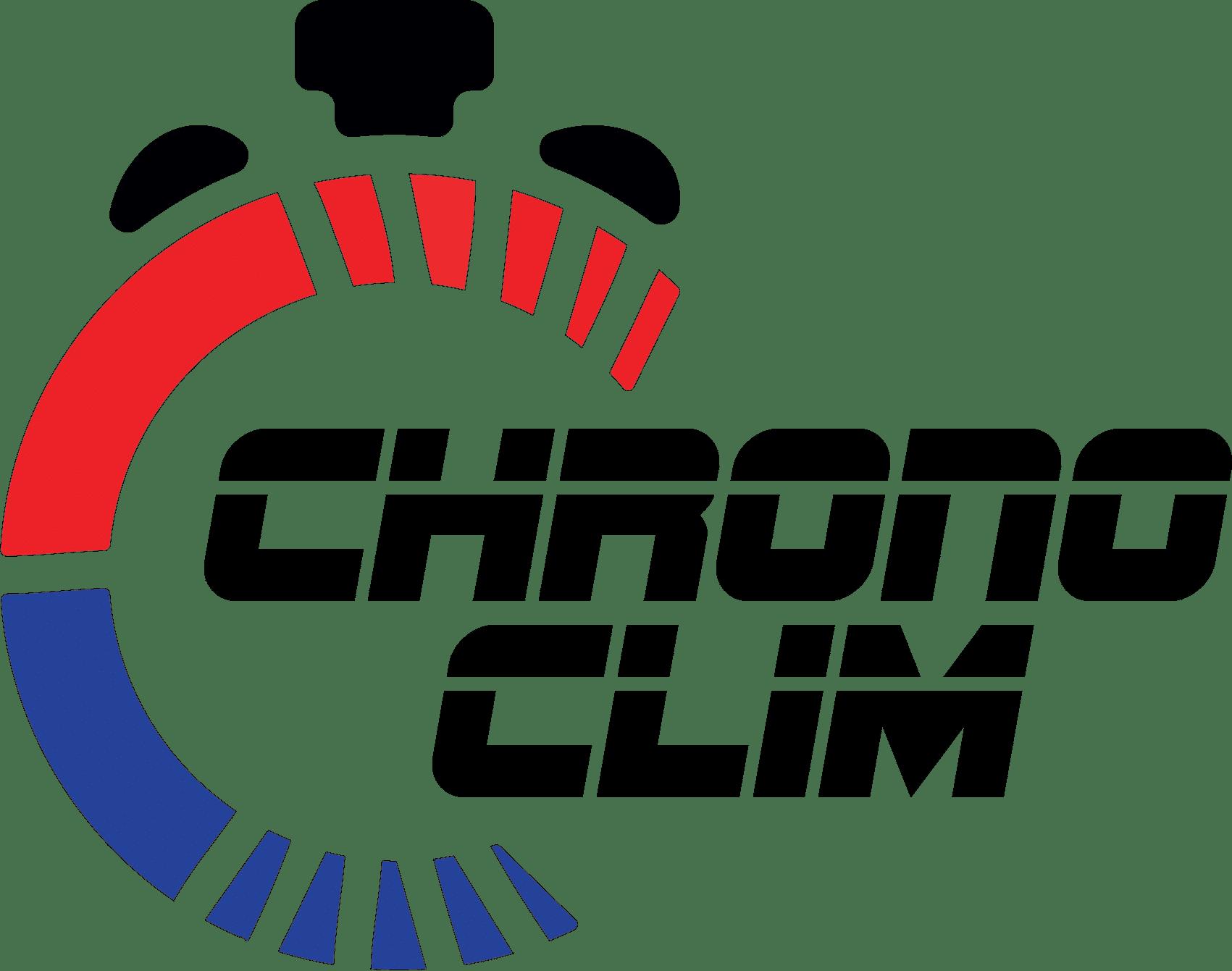 Entreprise Climatisation et Chauffage