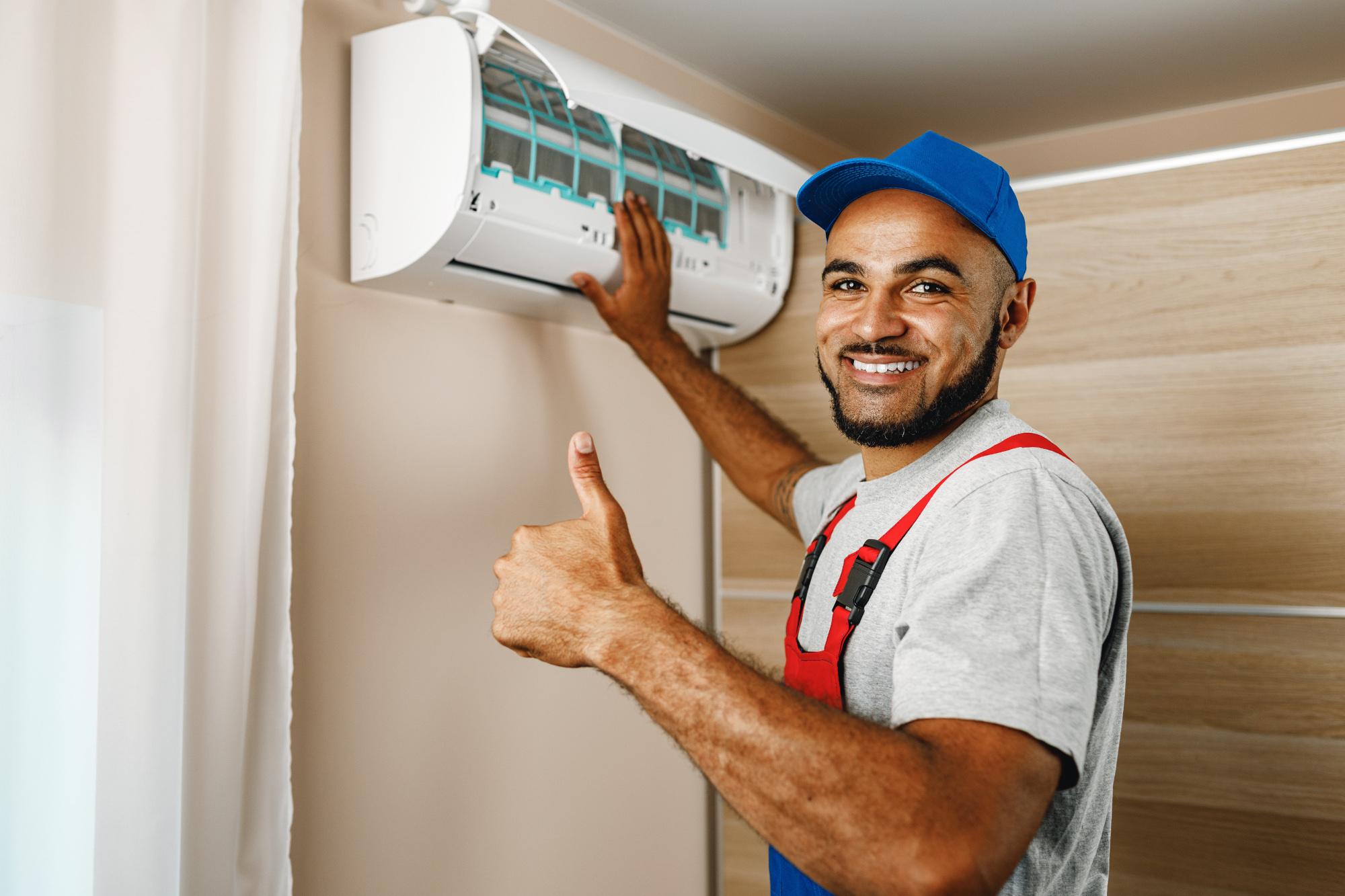 installateur climatisation cannes 06